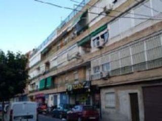 Piso en venta en Murcia de 96  m²