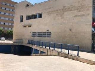 Inmueble en venta en Barberà Del Vallès de 46  m²