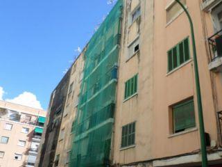 Piso en venta en Palma de 79  m²