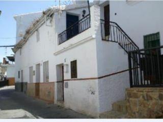 Piso en venta en Algarrobo de 40  m²