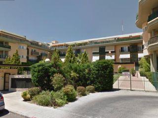Garaje en venta en Rozas De Madrid (las) de 16  m²