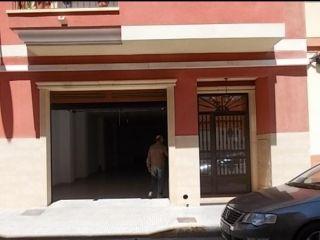 Local en venta en Almoradi de 97  m²