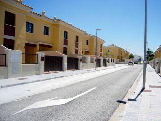 Unifamiliar en venta en Mairena Del Alcor