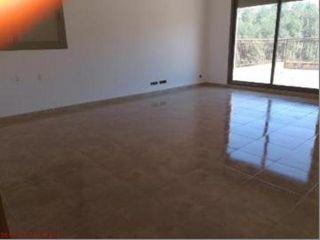 Chalet en venta en Esplai Del Penedes (l\') de 171  m²