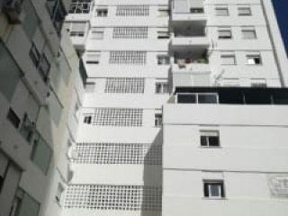 Piso en venta en Algeciras de 85  m²