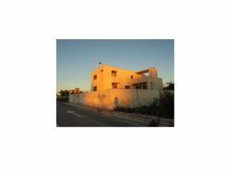 Chalet en venta en Ensenada San Miguel de 346  m²