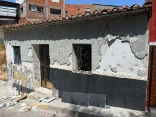 Chalet en venta en Vall D\'uixo (la) de 120  m²