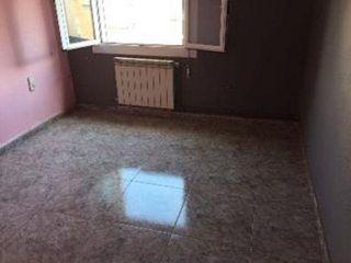 Piso en venta en Sant Joan De Vilatorrada de 55  m²