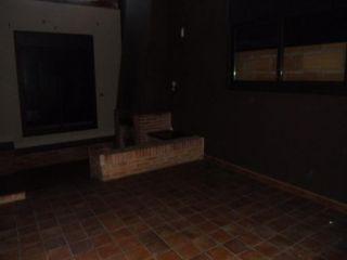 Piso en venta en Vilanova Del Valles de 227  m²