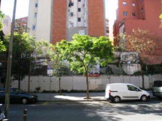 Otros en venta en Barcelona de 213  m²
