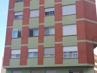 Piso en venta en Alcora (l') de 117  m²