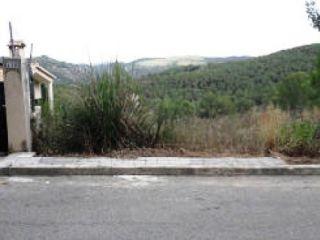 Otros en venta en Olivella-urbanitzaciÓ de 532  m²
