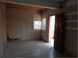Chalet en venta en Olivella-urbanitzaciÓ de 142  m²