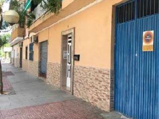 Local en venta en Alcantarilla de 67  m²