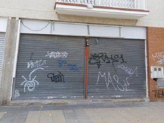 Local en venta en MontmelÓ de 67  m²
