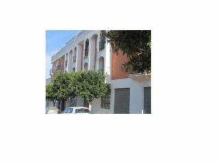 Piso en venta en San Isidro De Nijar de 97  m²