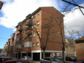 Piso en venta en Ciudad Real de 86  m²
