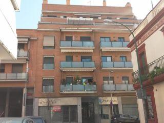 Local en venta en Esplugues De Llobregat de 545  m²