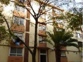 Piso en venta en Sabadell de 70  m²