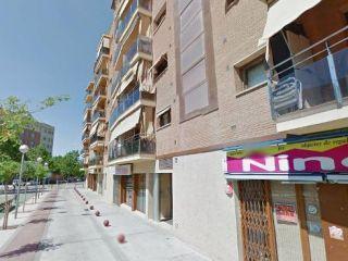 Local en venta en Barbera Del Valles de 42  m²