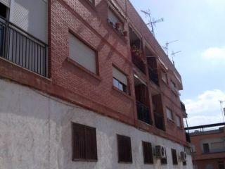 Piso en venta en Campos Del Río de 105  m²