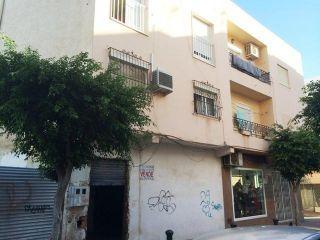 Local en venta en Ejido, El de 139  m²