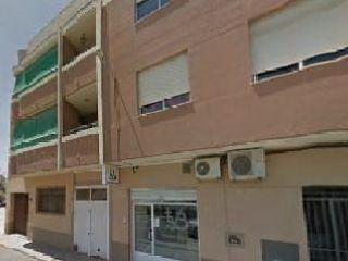 Piso en venta en Benejúzar de 89  m²