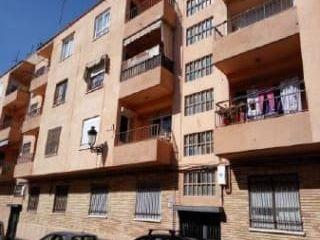 Piso en venta en Petrés de 83  m²