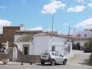 Unifamiliar en venta en Alcalá De Los Gazules de 67  m²