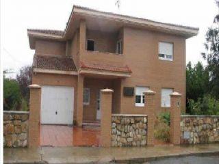 Unifamiliar en venta en Villadangos Del Paramo de 249  m²