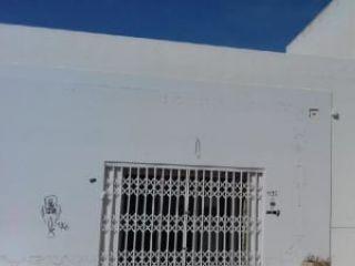 Local en venta en Roquetas De Mar de 762  m²