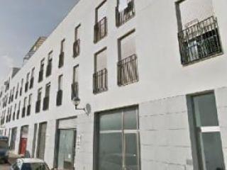 Piso en venta en Jalón de 116  m²