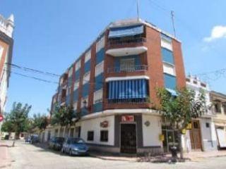 Piso en venta en Albalat De La Ribera de 98  m²