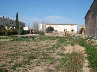 Otros en venta en Torregrossa de 2463  m²