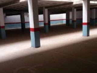Garaje en venta en Antequera de 26  m²