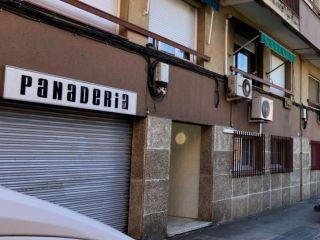 Piso en venta en Caldes De Montbui de 58  m²