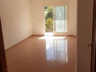 Unifamiliar en venta en Biar de 96  m²
