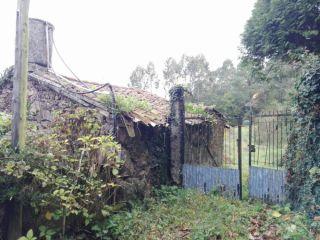 Vivienda en venta en c. tarrío, 16, Portas (santa Maria), Pontevedra 5