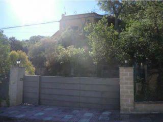 Chalet en venta en Romanya De La Selva de 198  m²