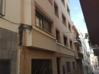 Piso en venta en Lloret De Mar de 58  m²