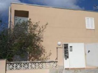 Piso en venta en Alella de 133  m²
