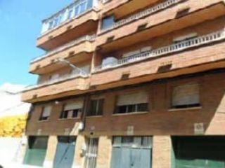 Piso en venta en Ávila de 115  m²