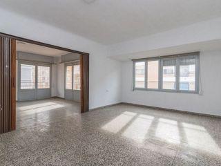 Unifamiliar en venta en Orihuela de 160  m²