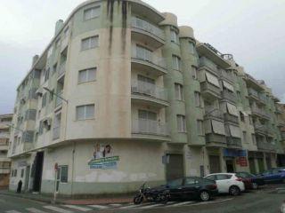 Local en venta en Villajoyosa/vila Joiosa (la) de 83  m²