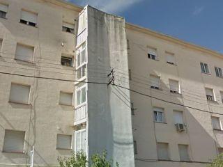 Piso en venta en Sant Feliu De Guíxols de 87  m²