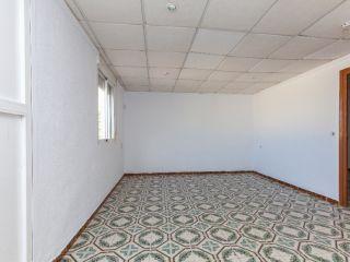 Chalet en venta en Rafal de 180  m²