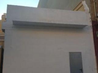 Piso en venta en Burjassot de 782  m²