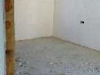 Piso en venta en Torrelles De Llobregat de 457  m²