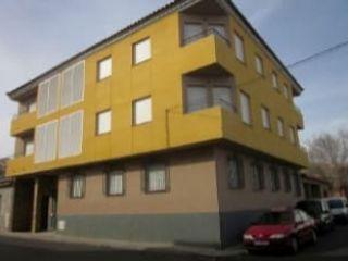 Piso en venta en Sonseca de 75  m²