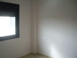 Piso en venta en Sant Jordi de 174  m²